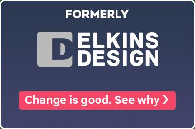 Formerly Elkins Design